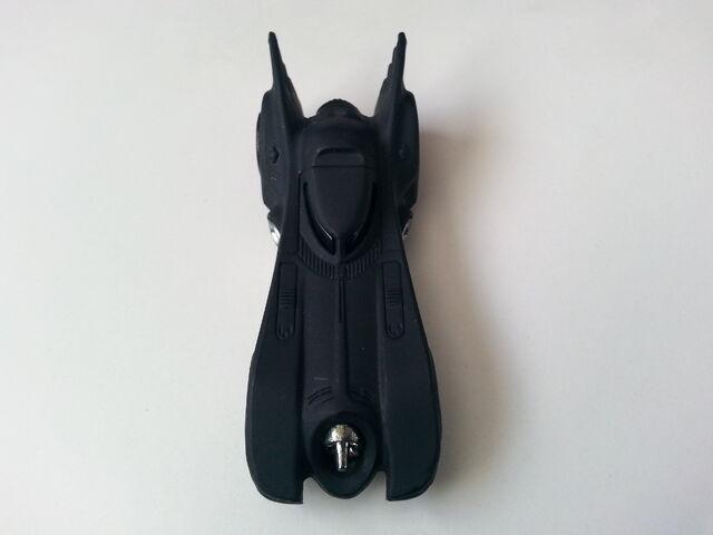 File:Batmobile (1989) front.jpg
