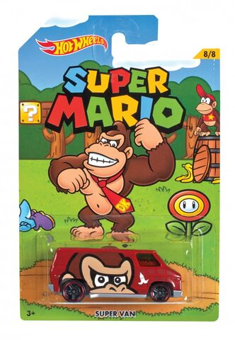 File:Super Mario Super Van package front.jpg
