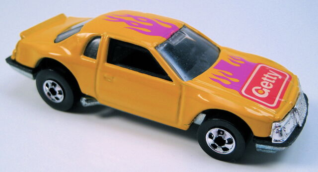File:Thunderburner yellow BW getty promo metal MAL base.JPG