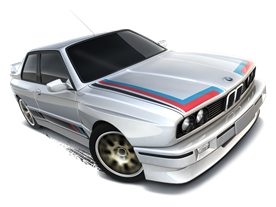 File:'92 BMW M3 E30.png