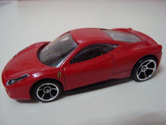File:2010-Ferrari 458 Italia.jpg