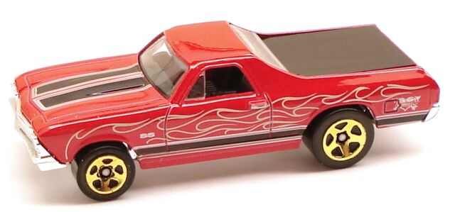 File:68Elcamino vday red.JPG