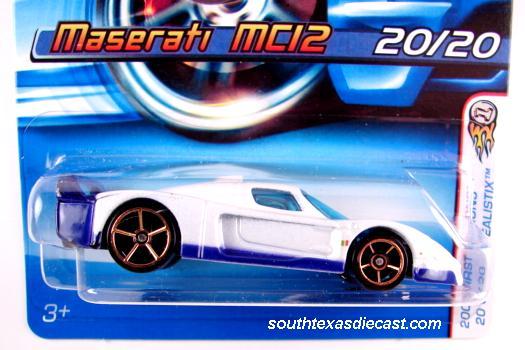 File:Maserati MC12.jpg
