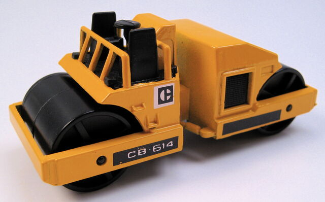 File:Road roller rare 5-bar version l.JPG