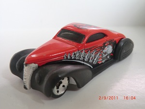 File:Swoop Coupe CIMG1049.JPG