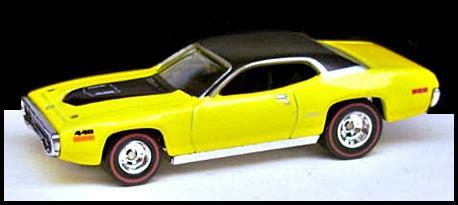 File:71 Plymouth GTX AGENTAIR 6.jpg