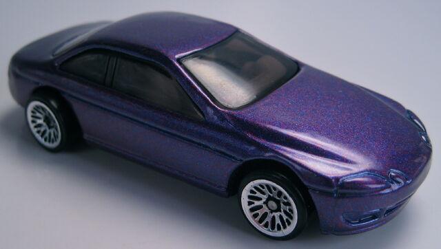 File:Lexus SC400 purple metallic BBS 1998.JPG