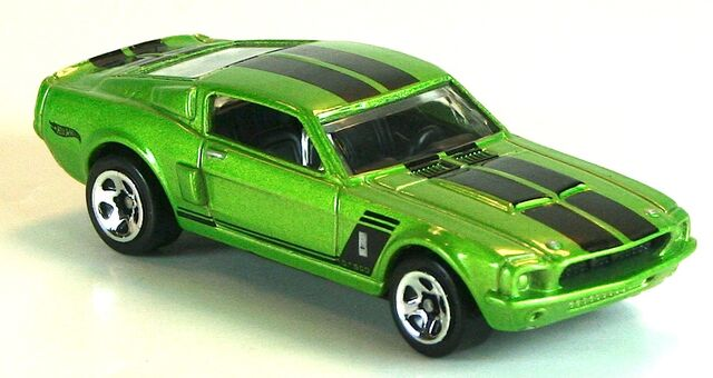 File:Shelby5-67GT500-Green.jpg
