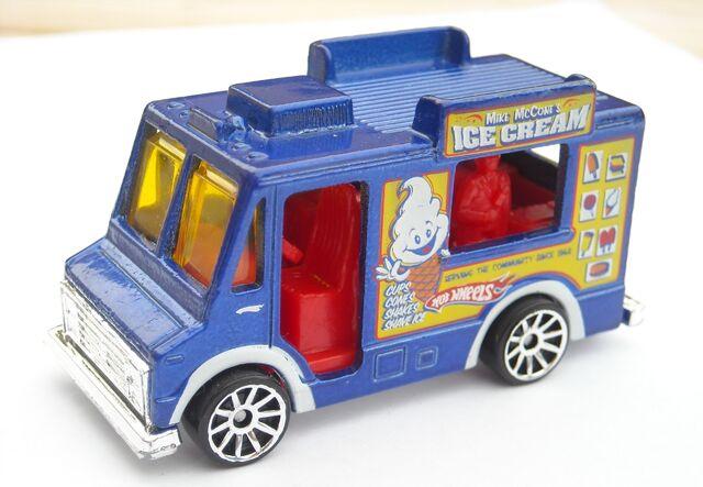 File:09 HW City Works Ice Cream Truck.jpg
