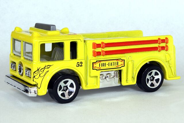 File:All Stars Fire Eater Yellow - B6365df.jpg