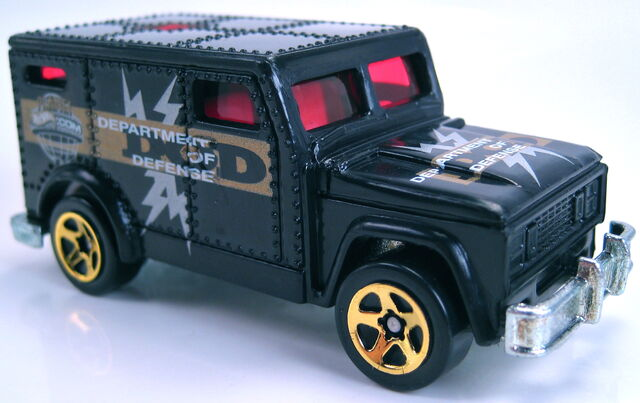 File:Armored truck black fed fleet series 2002.JPG