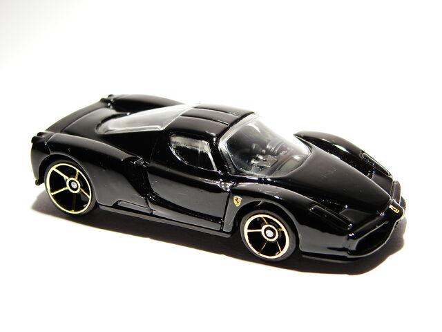 File:Ferrari Enzo 16.JPG