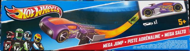 File:Mega Jump front.png