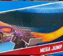 Mega Jump (track set)