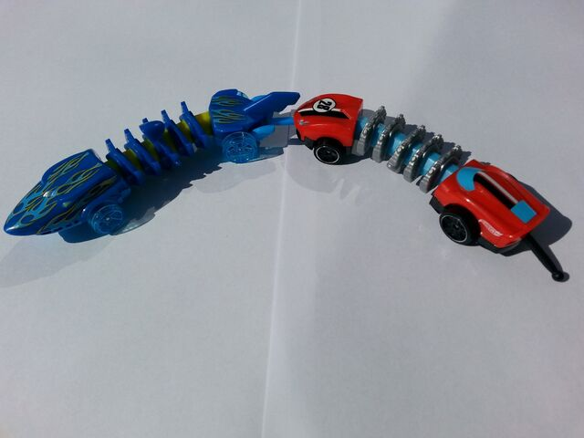 File:Street Shark & Top Speed GT.jpg