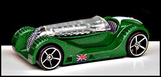 File:09 brit speed.jpg
