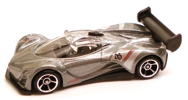 File:630px-MazdaFurai Grey.JPG