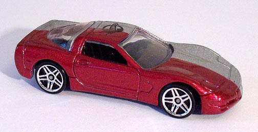 File:Hw 97corvette 2005.jpg