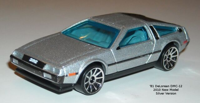 File:Delorean silver closed.jpg