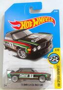 73 BMW 3 CLS Race Car - SpeedG 4 - 17 Cx