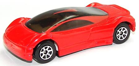 File:Avus Quattro Red7sp.JPG