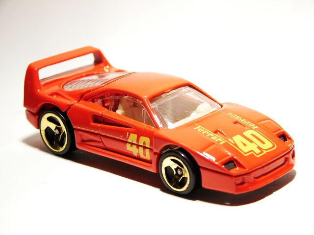 File:Ferrari F40 04.JPG