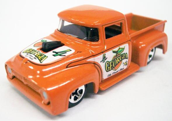 File:56 Ford Truck - Georgia.jpg