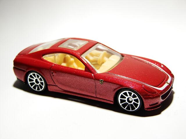 File:Ferrari 612 Scaglietti 04.JPG