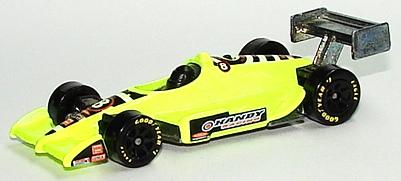 File:No Fear Race Car yel.JPG