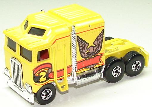 File:Thunder Roller YelRibL.JPG