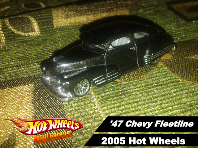 File:47 Chevy Fleetline 2005.png