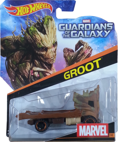 File:Groot package front.png
