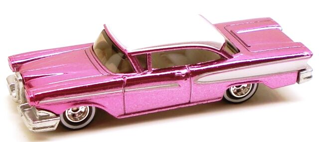 File:58edsel classicset pink.JPG
