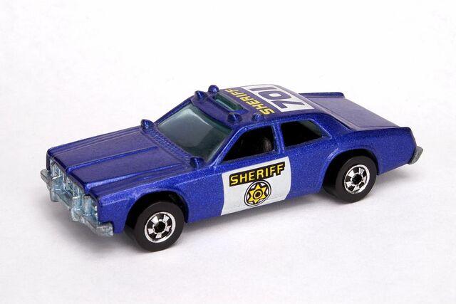 File:Sheriff Patrol - 5403cf.jpg