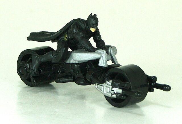 File:2013-MotorCycles-BatPod.jpg