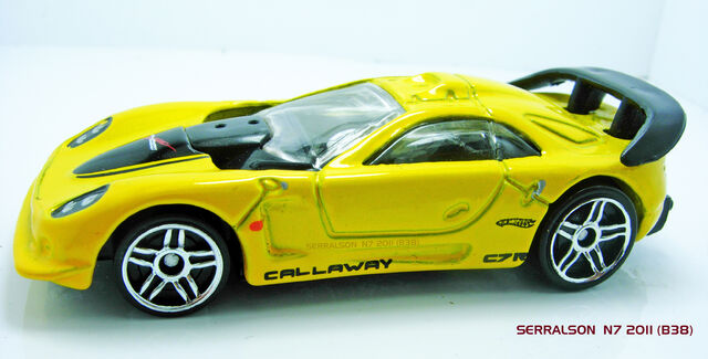 File:CALLAWAY C7 YELLOW HOT AUCTION.jpg