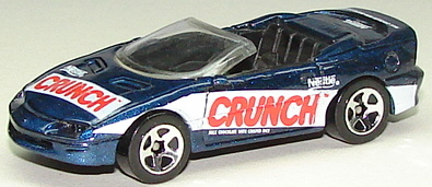 File:Camaro Convertible BluL.JPG