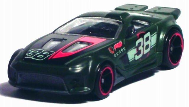 File:2012 track stars scorcher olive green.jpg