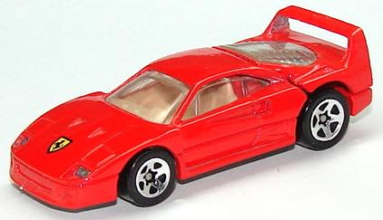 File:Ferrari F40 Red5sp.JPG