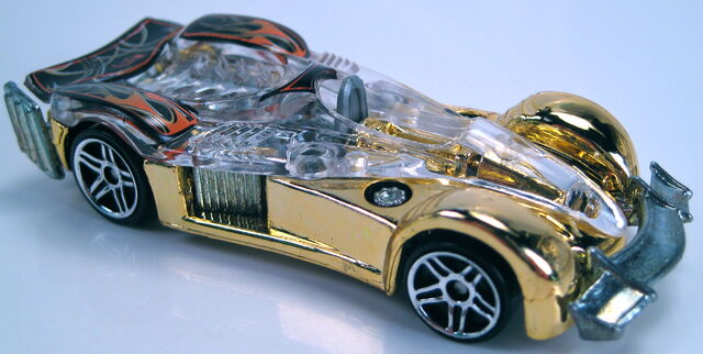 File:Road Rocket gold chrome 2001.JPG