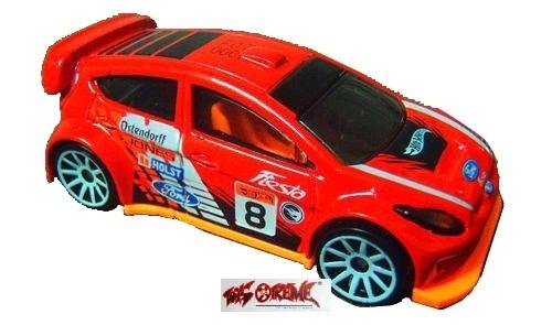File:'12 Fiesta Fiesta-RED.jpg