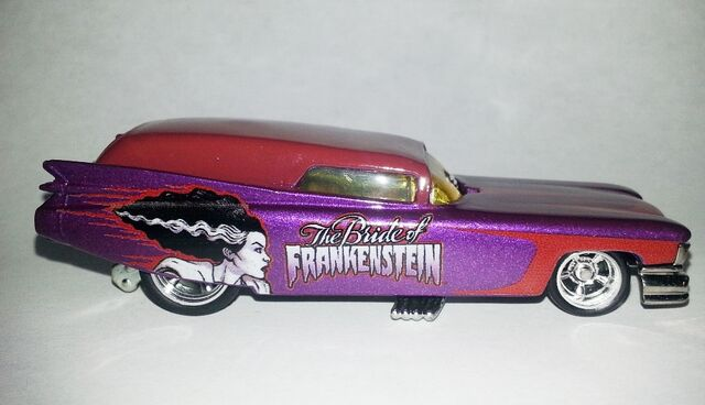 File:HW-Universal Monsters-'59 Cadillac Funny Car-The Bride Of Frankenstein..jpg