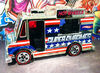 SC-Ice Cream Truck