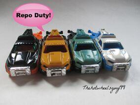 4Repo Duty