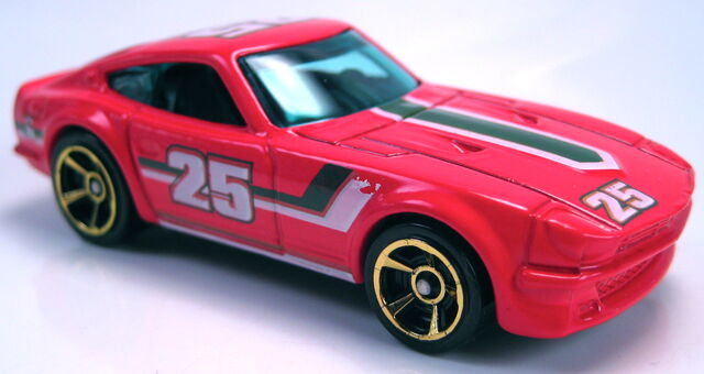 File:Datsun 240Z red Holiday Hot Rods 2011.JPG