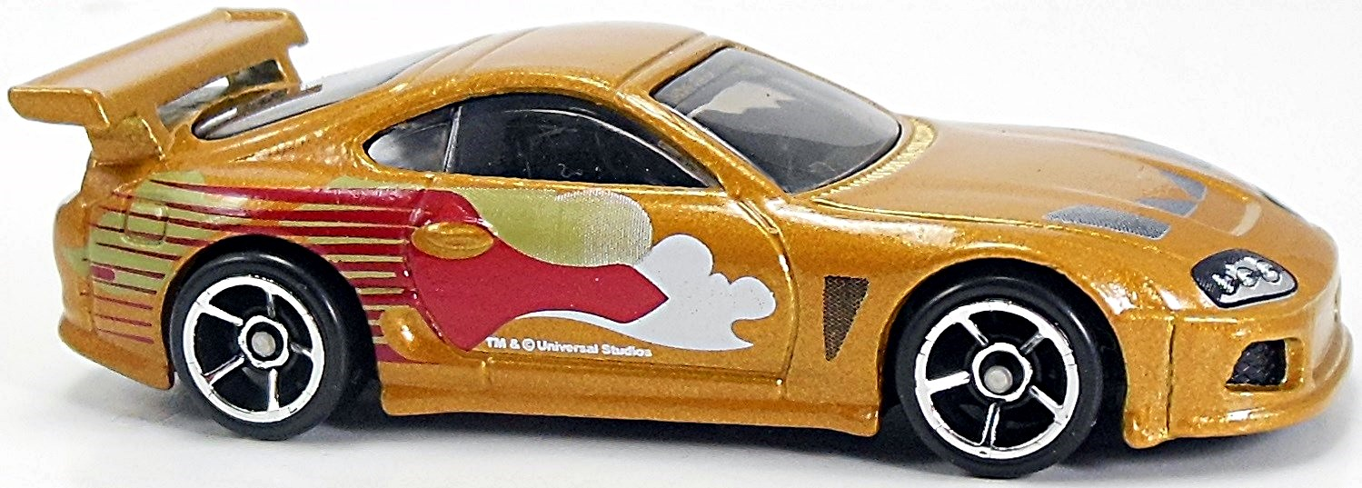 versions kelvinator21s hot wheels - Rare Hot Wheels Cars 2013