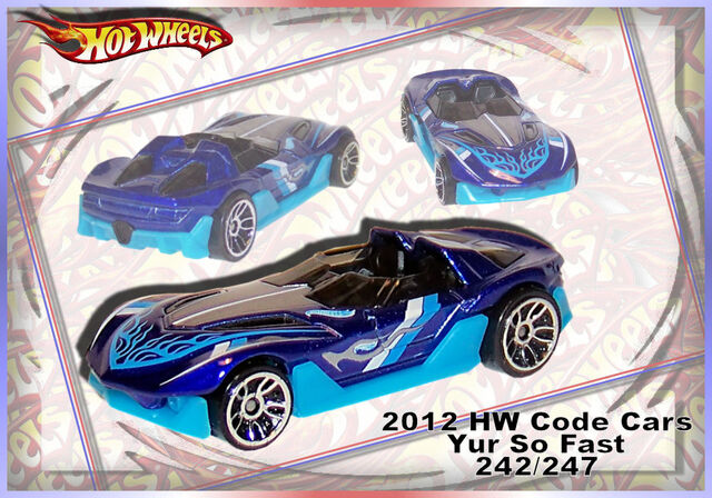File:2012 HW Code Cars Yur So Fast.jpg