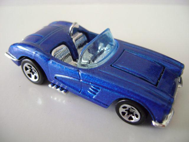 File:58corvette.blue.jpg