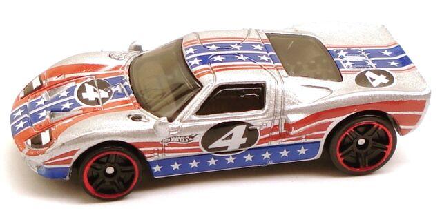 File:GT40 July4.JPG