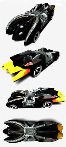 File:Hotwheels Arachnorod -Ken Bishop.jpg